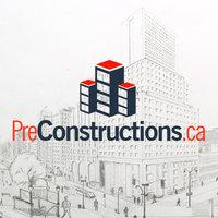 PreConstructions.Ca
