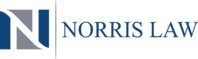 Blaine A. Norris, PC, Personal Injury Attorney