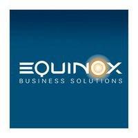 Equinox Business Solutions