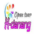 H-Đà Nẵng Open Tour - Du Lịch Đà Nẵng