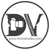 Timmi Studio