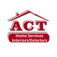 ACT Home Services Inc.