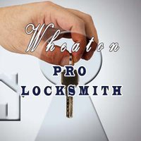 Wheaton Pro Locksmith