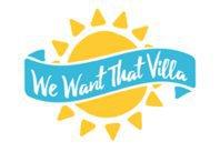 We Want That Villa - Florda Villa Rentals
