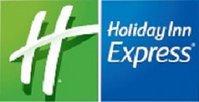 Holiday Inn Express Nantong Textile City
