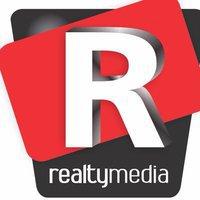 Realty Media