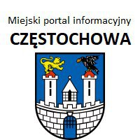Częstochowa - Informator Lokalny