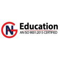 Next-G Edcuation