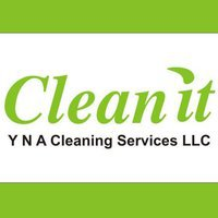 CleanIt YNA Cleaning Services LLC