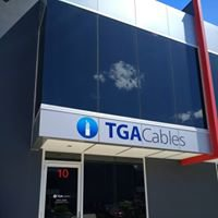 TGA Cables