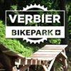 Verbier Bikepark