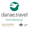 Danae.Travel