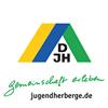 Jugendherbergen in Deutschland