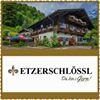 Pension Ferienwohnung Bar Etzerschlössl in Maria Gern bei Berchtesgaden