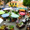 Mercado de Güímar