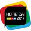 HORECA - Greece