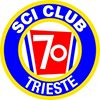 Sci Club 70 Trieste