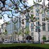 Elliott School of International Affairs, Office of Graduate Admissions