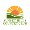 Sunset Hills Country Club