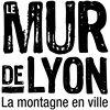Climb Up Lyon Gerland