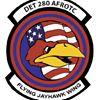 Air Force ROTC at KU