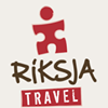 Riksja Travel thumb