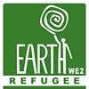 Earth Refugee