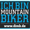 DIMB - Deutsche Initiative Mountain Bike e.V.