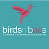 Birdsn'Bees Dubai