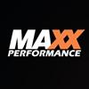 Maxx Performance