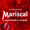 Shopping Mariscal