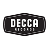 Decca Records France
