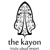 The Kayon Resort Ubud by Pramana