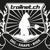 trailnet.ch - BielTrail