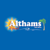 Althams Travel Wakefield