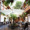 Hotel Emblemático San Agustín