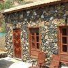 Casas La Pestilla