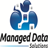 Managed Data Solutions Ltd