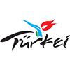 Türkei Tourismus