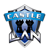 Castle LAN