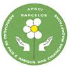 Apaci