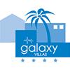 Galaxy Villas Resort