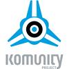 Komunity Project Peru