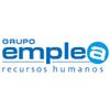 Emplea Recursos Humanos thumb