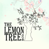 The Lemon Tree & Co.