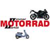Motorrad Wimmer u. Merkel GmbH