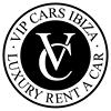 VIP CARS IBIZA thumb