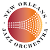 The New Orleans Jazz Orchestra- NOJO