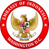 Indonesian Embassy - Washington, DC