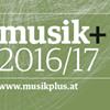 Osterfestival Tirol I musik +